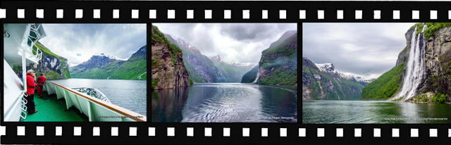 Images for West Norwegian Fjords – Geirangerfjord and Nærøyfjord World Heritage Site in Norway