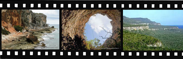 Images for Desembarco del Granma National Park World Heritage Site in Cuba