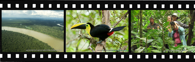 Images for Los Katios National Park World Heritage Site in Colombia